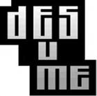 D3SuME's avatar