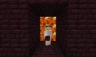 Enshano1245's avatar