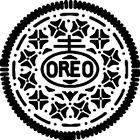 OREOGAM3R's avatar