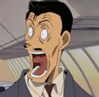 Kogoro_Mouri's avatar