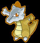 Xiz's avatar