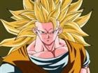 insaneninja9000's avatar