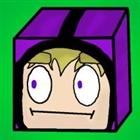 Acastus's avatar