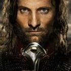 Aragorn2448's avatar