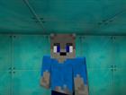 Blawsh's avatar