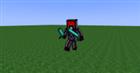 Luigigames's avatar