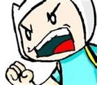 JimmyJellyz's avatar