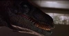 Ender_Dwarf3's avatar