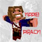 blackwrensniper's avatar