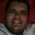 notenoughexp's avatar