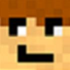 kellenisme's avatar