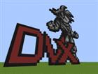 DragonVXD's avatar