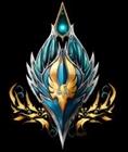 Dasboo13's avatar