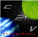 C2Vproductions's avatar