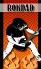Rokdad's avatar