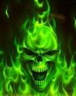 Dark1357's avatar