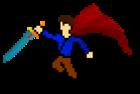 ThatCapedGuy's avatar
