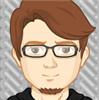 _WaTsOeVeR_'s avatar