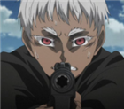 darth62969's avatar