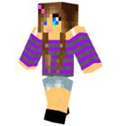 brunitogatito's avatar