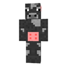 Scrondel's avatar