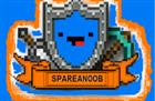 spareAnoob's avatar