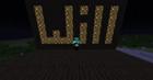 will40271's avatar