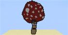 MrShroom's avatar