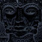 Jamrom2's avatar