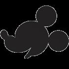 parksfan1999's avatar