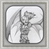 DarkOfTheCraft's avatar