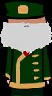 AshvaleStaff's avatar