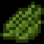SwankyCactus8's avatar
