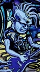 Cable13's avatar