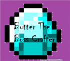 ButterTheBossCrafter's avatar