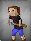 saood905's avatar