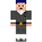 PocketMinecraft's avatar