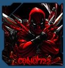corky722's avatar