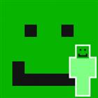 MrZBKMan's avatar