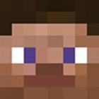 Dexter0340's avatar