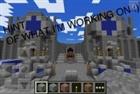 DjWcraft14's avatar