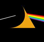 NarkoHunt's avatar