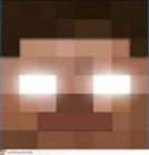 Artiemis's avatar