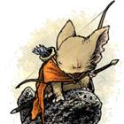 cdigger's avatar
