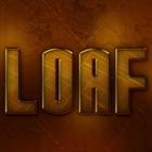 TheLoafoBread's avatar