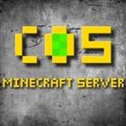COS_Server's avatar