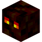 SuperPotatoGamer's avatar