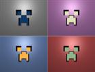 mryuhan3's avatar