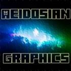 aeidospyattphoenix's avatar