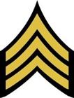 SgtJdizzle's avatar